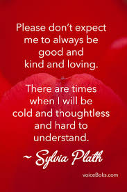 Please Love Me Quotes by 270 Best Best Quotes Images On Pinterest Inspire Quotes