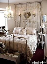 30 shabby chic bedroom ideas u2013 decor and furniture for shabby chic