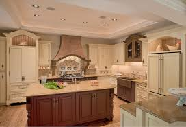awesome overstock kitchen cabinets hi kitchen furniture pool house kitchen view cost overstock island 60 island inside awesome overstock kitchen cabinets