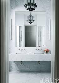 extending bathroom mirrors gold extending bathroom mirror bathroom mirrors