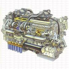 detroit diesel images reverse search