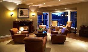 official website for milliken creek inn u0026 spa napa valley luxury