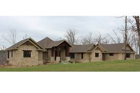chalet style home plans home architecture chalet house plans chalet home plans chalet style