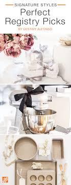 home renovation wedding registry 151 best gift ideas images on kitchen utensils