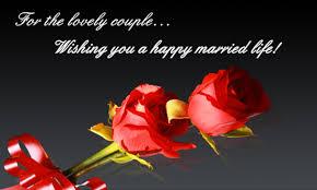 Wedding Wishes Download Best Wishes To Newly Wed Couple U2013 Wedding Image Idea U2013 Just