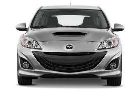 mazda 6 or mazda 3 techtonics what is skyactiv