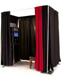 booth rental captured moments photo booth rental party photo booth rent a
