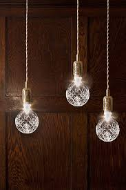 Feature Lighting Pendants Bulb And Pendant Light Page Page Leach Do You Think