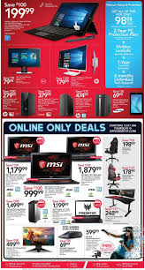 office depot black friday 2018 ad and deals