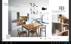 home decor magazines singapore 10 best interior design magazines