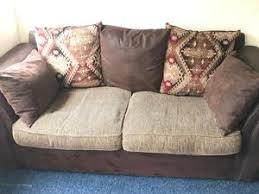 Second Hand Sofa by Second Hand Sofas For Sale In Darlaston Friday Ad