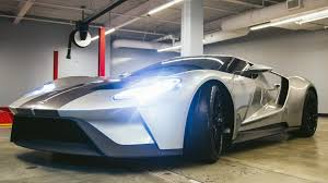 newest supercar an inside look at ford s newest supercar the 2015 ford gt