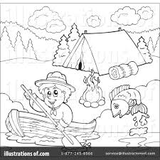 cub scout coloring pages nywestierescue com