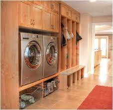 mudroom laundry room designs home design