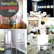 Office Decorating Ideas Pinterest by Office Design Small Office Decorating Ideas Pinterest Office