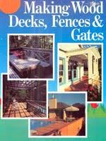 Woodwork Joints Hayward Pdf by