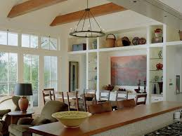 room addition ideas dining room adding a dining room addition 00022 adding a dining