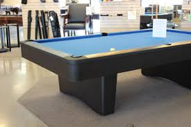 Used Billiard Tables by Used Table Connelly Billiards Gametable Tucson Store