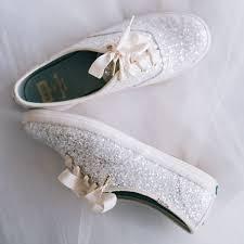 Wedding Shoes Liverpool Wedding Sneakers U0026 Tennis Shoes Keds