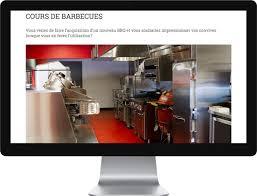 doyon cuisine doyon cuisine sébastien roy