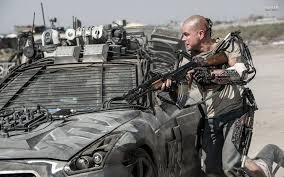 bugatti jet elysium elysium nissan gt r apocalypse zombie military car theme