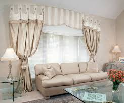 Custom Bedroom Curtains White Captivating Bedroom Design Inspiration Showcasing Appealing White