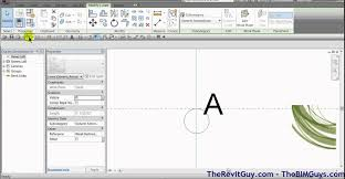 Floor Plan With Electrical Symbols by Revit Creating Custom Electrical Symbols In Revit Mep Youtube