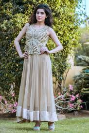 wedding dress in pakistan fashion pakistan bridal wedding dresses design 2017