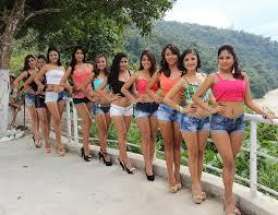peruanitas ricolinas en shortcito 191 de mujeres peruanas bellas y solteras de lima y todo peru