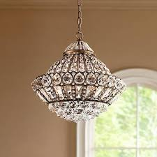 859 best crystal chandeliers images on pinterest crystal