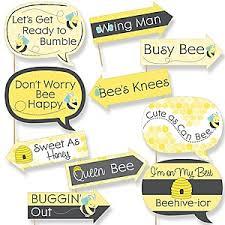 what will it bee baby shower honey bee baby shower decorations theme babyshowerstuff