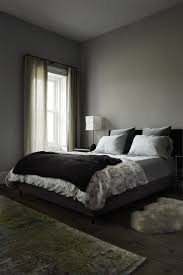 home master bedroom design ideas bedroom ideas for women simple full size of home master bedroom design ideas bedroom ideas for women simple bedroom design