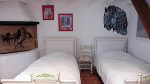 chambres d hotes saintes de la mer chambres d hôtes le mazet du maréchal ferrant chambres les saintes