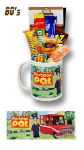 postman pat mug class selection 80