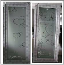 bathroom door designs 112 best door door hardware images on hardware