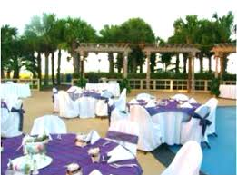 myrtle wedding venues price of inexpensive wedding venues in myrtle