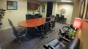 office space for rent small and virtual office for rent office