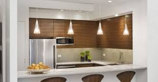 Microwaves That Mount Under A Cabinet by Cabinet Microwave Hood Beautiful Cabinet Mount Microwave Over