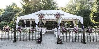 wedding venues knoxville tn cheap wedding dresses in knoxville tn tbrb info tbrb info