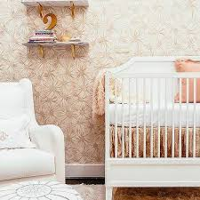 nursery design decor photos pictures ideas inspiration paint