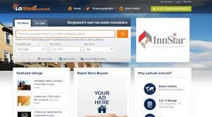 rocket internet forays into real estate classifieds launches