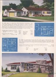 small retro house plans 381 best house plans i really do dig images on pinterest small