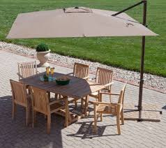 Sling Replacement For Patio Chairs by Samsonite Patio Furniture Replacement Slings Home Design Ideas