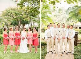 island themed wedding kauai marriott wedding photohrapher chris sea light