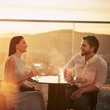 cr it lyonnais si e social 5 hotels intercontinental hotels resorts hotel bookings