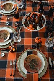 halloween lace tablecloth best 25 halloween tablecloth ideas on pinterest drop cloth