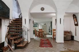mediterranean designs 15 beautiful mediterranean staircase designs that will amaze you