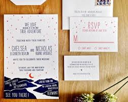 Wedding Invitations Under 1 Inexpensive Wedding Invitations D Wedding Invitations Under 1