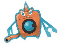 Pokemon Major League Tournament!! Images?q=tbn:ANd9GcQBLQ20_38BfS2CDUAgjqaSvmuoC7scy8Y8BoetD5r3-rzsBg4AdA