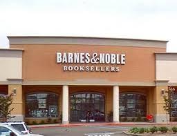 Barnes And Noble Book Finder B U0026n Store U0026 Event Locator